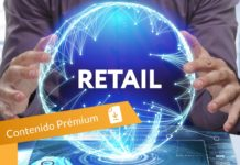 Microsoft - IA - Retail - TPVnews - Comercio