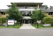 Nueva directiva - Oki Europe - TPVNews - Nombramientos