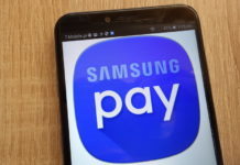 Samsung Pay - TPVnews - Sabadell Consumer Finance - pago móvil