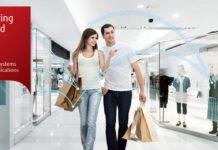 Fujitsu - TPVnews - Retail -SAP