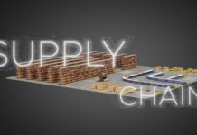 Nutanix y Hardis Group - TPVnews - Cadena de suministro