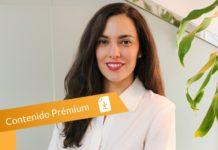 Alibaba - TPVnews - estrategia en España