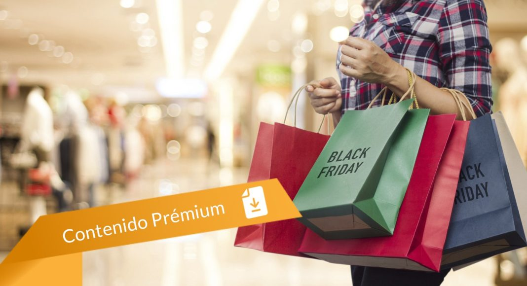 Black Friday - TPVnews - Consejos - Retailers