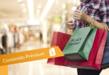 Black Friday - TPVnews - Consejos - Retailers