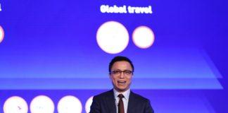 Comercios Europeos - Alipay - TPVnews - Eric -Jing