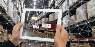 Inteligencia artificial - AIS Group - TPVNews - Retail