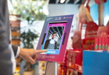 Pago facial - TPVnews - Caixabank - Nestlé