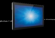 Pantallas Interactivas - TPVnews - Macroservice - Elo Touch Solutions