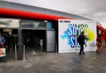 Simposium 2019 - Ingram Micro - TPVnews - DC-POS