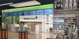 Soluciones de Netibox - TPVnews - tiendanimal - digital store - Caso de éxito