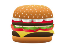 Tecnologia de Oracle - TPVnews - New York Burger