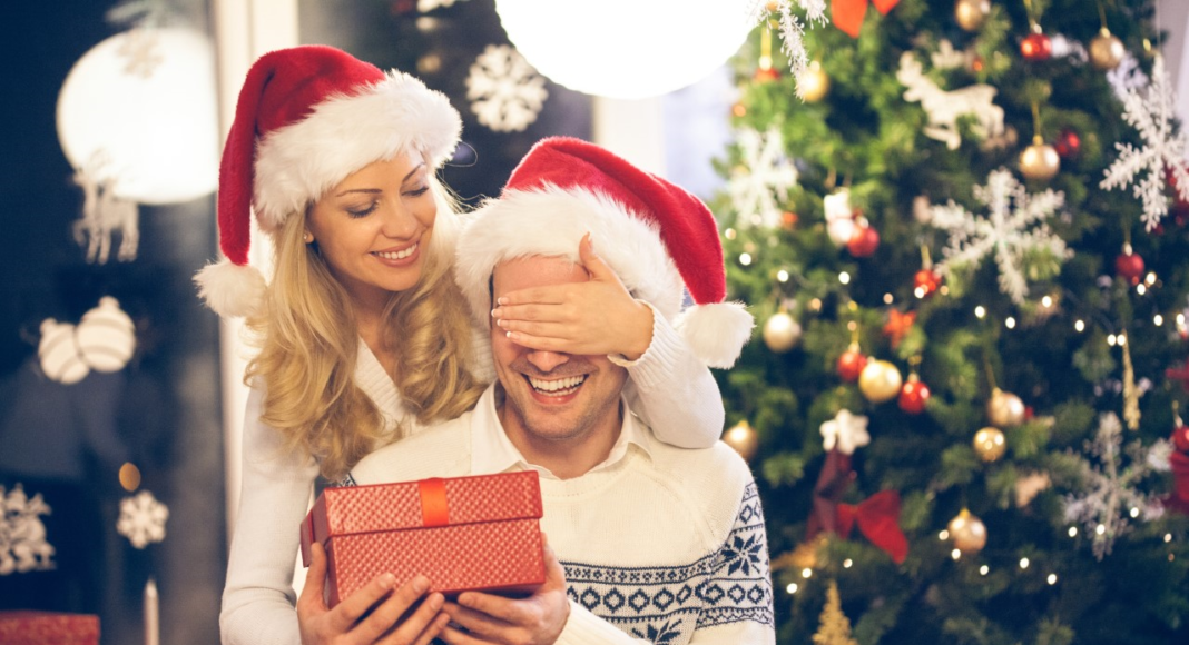 Consumidores españoles - TPVnews - compras -Navidad