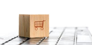 Derechos de devolución - TPVnews- UE - compras online