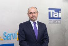 Impresoras de etiquetas - TVPnews - Brother - Verticales 2019
