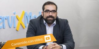 Revista TPVNews - Tecnlogía - TPVs - Horeca - Retail - Grupo Tai - España