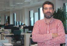 Sage 200cloud -TPVnews- Sage - Especial Tecnologías para mercados verticales 2019
