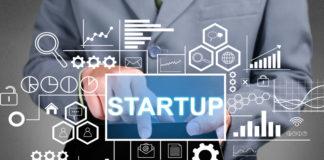 Startups - TPVnews - PcComponentes - Aceleradora