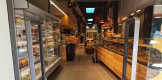 Supermercados Obbio - TPVnews - Checkpoint