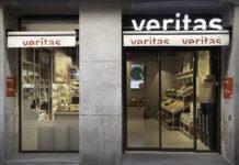 Tecnologia de Netipbox - TPVnews - Supermercados Veritas