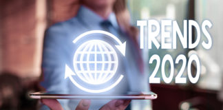tendencias 2020 - Zebra - TPVnews - tecnología