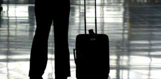 Viajeros - SAP - Minsait - TPVnews - alianza