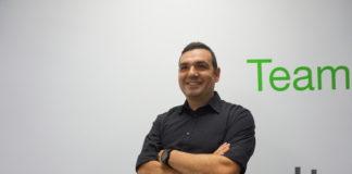Digital Signage - Admira - TPVnews - tendencias - 2020