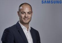 Galaxy Active Pro Samsung - TPVnews - Especial - Francisco Romero