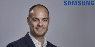 Galaxy Active Pro Samsung - TPVnews - Especial - Francisco Romero