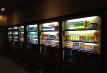 Goli Nutrition - TPVnews- atos - Iot - Tai Editorial - España