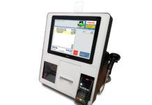 Kiosco de autoservicio - Toshiba Tec - TPVnews - comercio