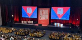 Retail Forum - TPVnews - edición 2020