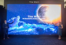 Digital Signage - Samsung - TPVnews - ISE 2020