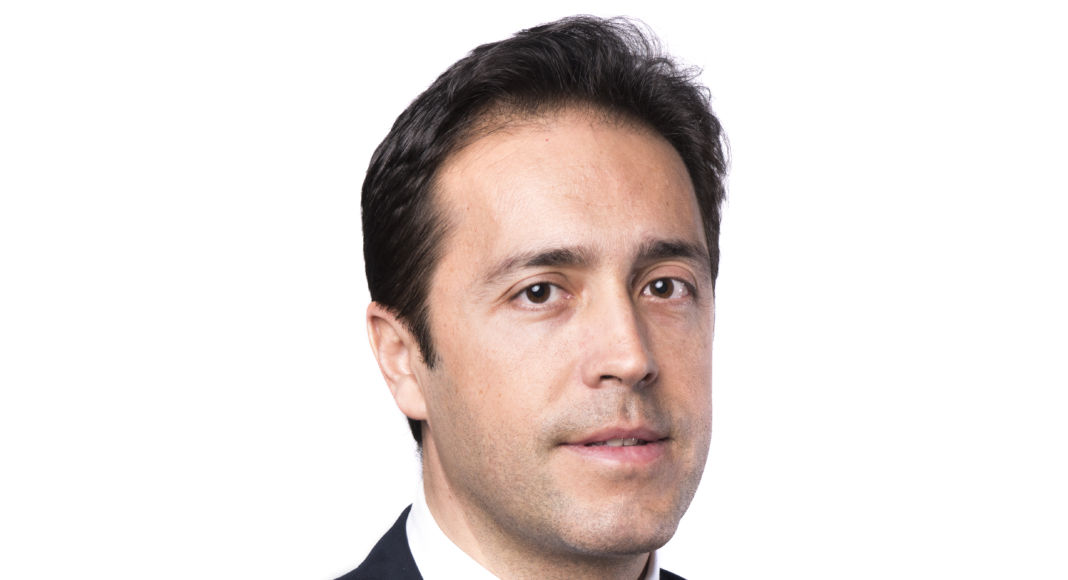 Experiencia de compra - Sensormatic - TPVnews - Tendencias 2020 - Carlos Gómez