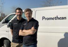 Servicio demo - Maverick - TPVnews - Promethean