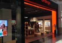 Soluciones antihurto - Checkpoint Systems - TPVnews - Tienda Orange