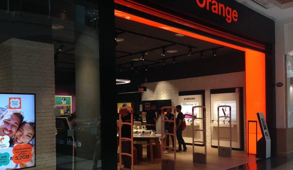 Soluciones antihurto - Checkpoint Systems - TPVnews - Tienda Orange