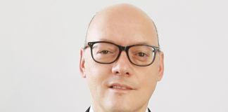 Xavier Aliaga - Epson - TPVnews - sales director de la división business systems