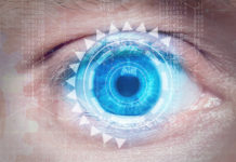 Biometria - Experian - TPVnews - Estudio