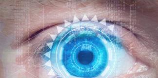 Biometria - Experian - TPVnews - Estudio