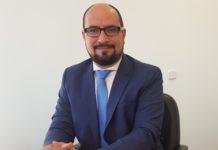 diode - TPVnews - Heraclio Sánchez