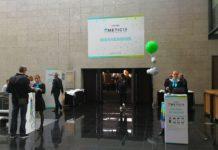METIC2020 - Tech Data - TPVnews - aplazado - coronavirus