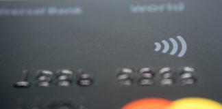 Pago Contactless - Mastercard- TPVnews - pago sin contacto