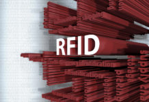 RFID - PayMark Fast - TPVNews - Supermercados - Covid-19