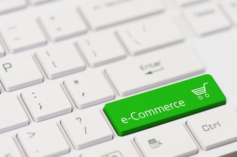 Comercio electrónico -TPVnews -digital Congress - Tai Editorial- Madrid - España