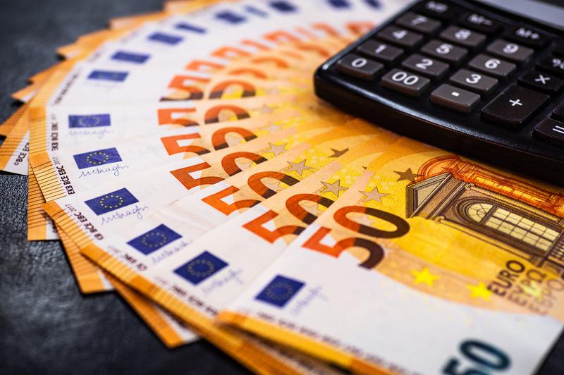 Crisis Económica - TPVnews - Comercio- TAI Editorial - Madrid - España