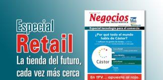 Especial retail 2020 - TPVnews - Tienda del futuro -