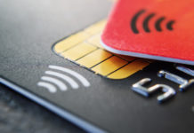 Pagos sin contacto - Ingenico Enterprise Retail - TPVnews- medios de pago