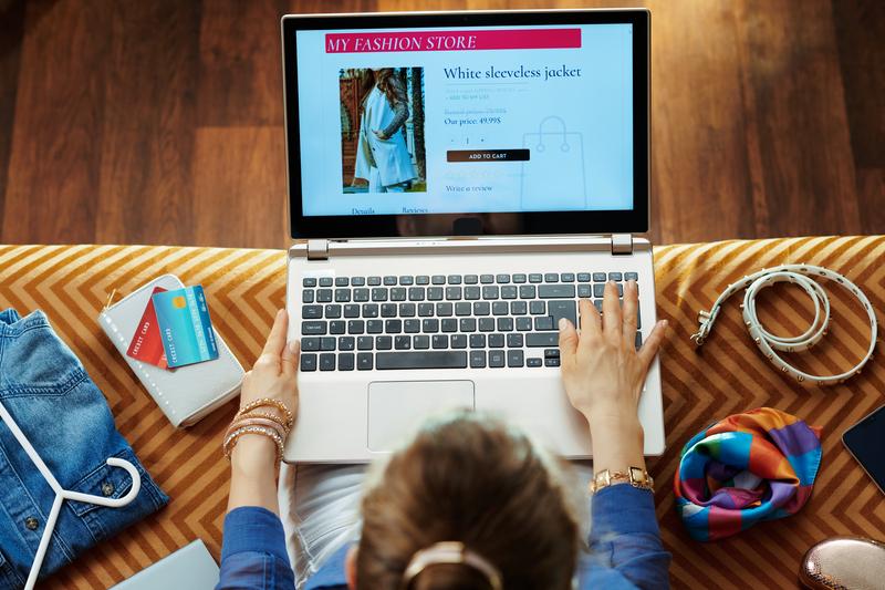 eCommerce express - arsys - consejos. - Tai Editorial - España