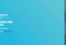 InfoComm 2020 - Avixa - TPVnews - feria virtual - Tai Editorial - Madrid - España