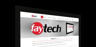 Pantallas táctiles - Dell - TPVnews - Faytech - Acuerdo - Tai Editorial - Madrid - España